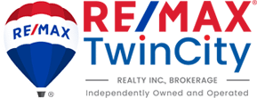 RE/MAX Twin City